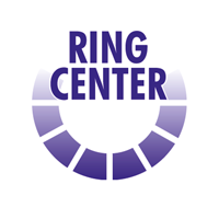 Ring Center Offenbach