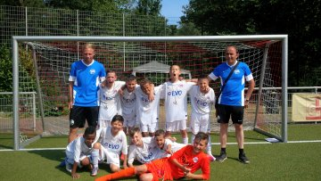 20150711_Fair Play Cup TV Hassloch